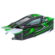 hobbytech_ca-271_carrosserie_sl_bx8_runner_vert