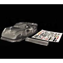 HobbyTech_Carrosserie_Porsche_911_GT1