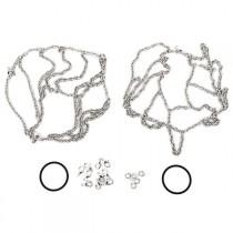HobbyTech_HT-SU1801007_Chaines_Neige_Diamètre_120mm