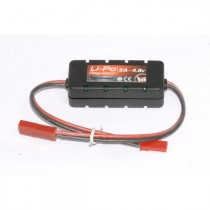 HobbyTech_LiPo_Regulateur_4.8v_5A