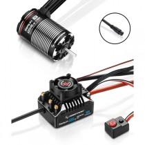 HobbyWing_Combo-Brushless_Xerun-Axe540L-R2-Moteur-2800kv_Foc-System