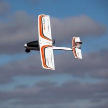 Hobbyzone_HBZ3800_AeroScout_S_1-1m_RTF