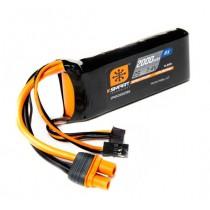 Horizon-Hobby_SPMX20002SRX_Batterie_LiPo_2S_7.4v_2000mAh_Smart