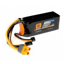 Horizon-Hobby_SPMX40002SRX_Batterie_LiPo_2S_7.4v_4000mAh_Smart