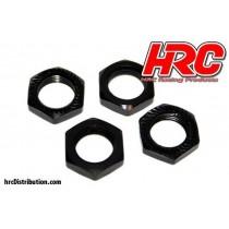 HRC_4_Ecrous_Roue_TT_1-8