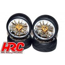 HRC_61012_4_Roues_Chrome_1-10