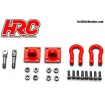 HRC_Boucles_de_Remorquage