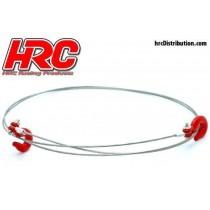HRC_Cable_de_Remorquage