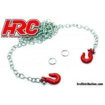 HRC_Chaine_de_Remorquage
