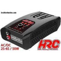 HRC_Chargeur_Star-Lite
