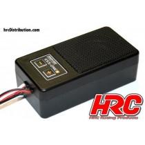 HRC_Enginr_Sound_System
