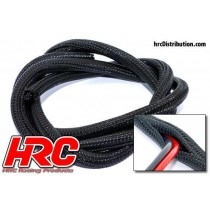 HRC_Gaine_Wrap