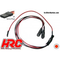 HRC_HRC8712_Set__LED_Engel_Eyes_rouge