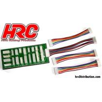 HRC_Multi_Balancer_4_En_1