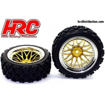 HRC_Roues_1-10_Rally