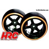 HRC_Roues_Drift