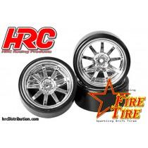 HRC_Roues_Drift_Etincelles