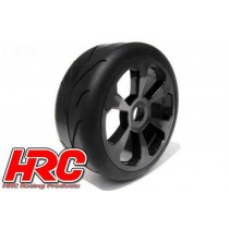 HRC_Roues_Rally_Game