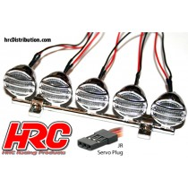 HRC_SET_LED_BARRE_DE_TOIT
