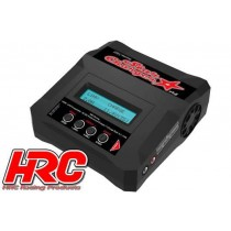 HRC_Star_Charger_V4_100W