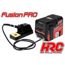 HRC_Station_de_Soudage_Fusion_Pro_80W