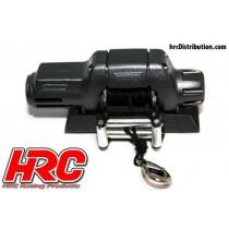 HRC_Treuil_Crawler