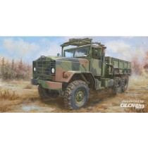 I-Love-Kit_63514_M923A2_Military_Cargo_Truck_1-35