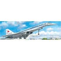 iCM_14402_Tupolev-144D_1-144