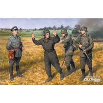ICM_35391_Operation_Barbarossa_1941_1-35