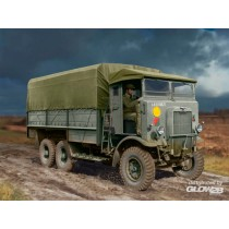 ICM_35600_Leyland_Retriever_General_Service_1-35