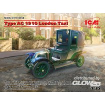 ICM_35658_Type_AG_1910_London_Taxi