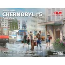 ICM_35905_Chernoby_Extraction_1-35