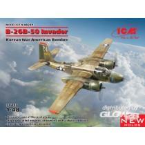 ICM_48281_B-26B-50_Invader