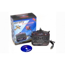 Ikarus_Simulateur_de_Vol_ Aerofly_RC7