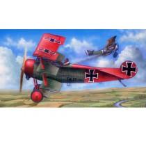 ILOVEKIT_62403_Fokker_DR1
