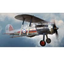 ILOVEKIT_64803_Gloster_Gladiator_MK1
