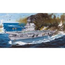 ILOVEKIT_65301_USS_Yortown_CV-5
