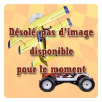 Image_Non_Disponible