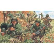 Italeri-6046_Infanterie_US