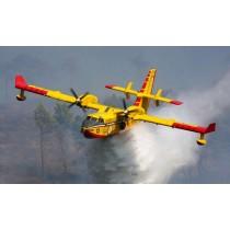 Italeri_1362_Canadair_CL-415