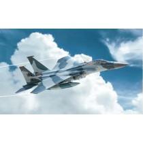 Italeri_1415_F-15C_Eagle