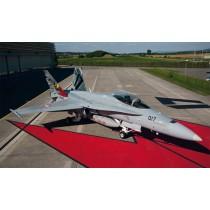 Italeri_1429_F-A-18_Hornet_Suisse_Australie