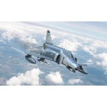 Italeri_1448_F-4E-F_Phantom_2-1-72