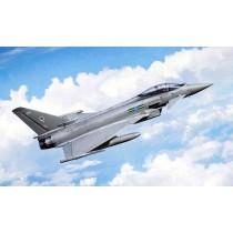 Italeri_1457_EF-2000_Typhoon_RAF_1-72