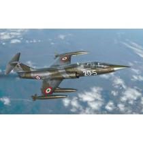 Italeri_2509_TF-104G_Starfighter