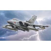 Italeri_2513_Tornado_GR.4_1-32