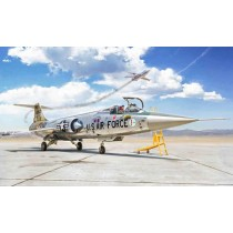 Italeri_2515F-104A-C_Starfighter