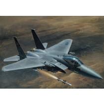 Italeri_2617_F-15A-C_Eagle
