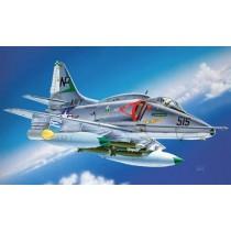 Italeri_2671_A-4E-F_Skyhawk