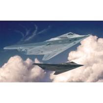 Italeri_2750_F-117A_Nighthawk